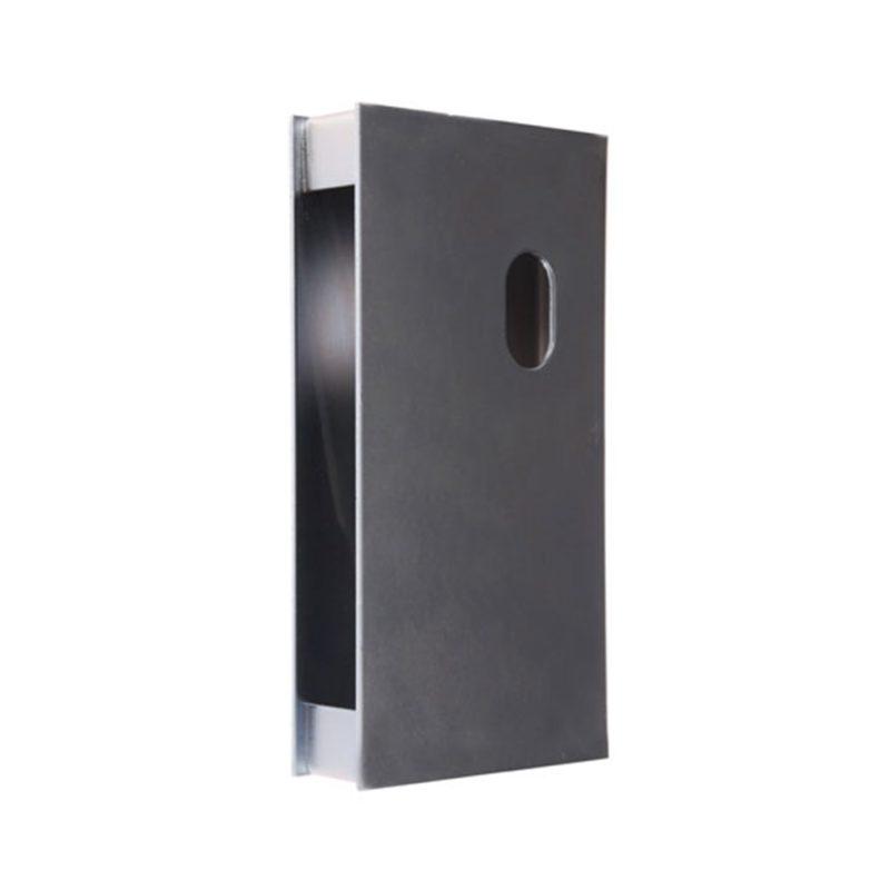 04141030 ADI lock box suit 3782
