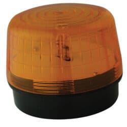 AAC-FL3 flashing-light-xenon